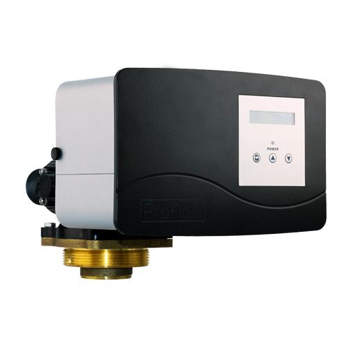 1.5inch-valve-filter-500x500