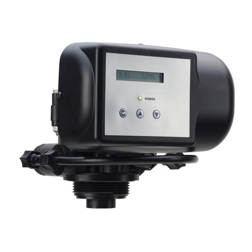 1inch-valve-500x500