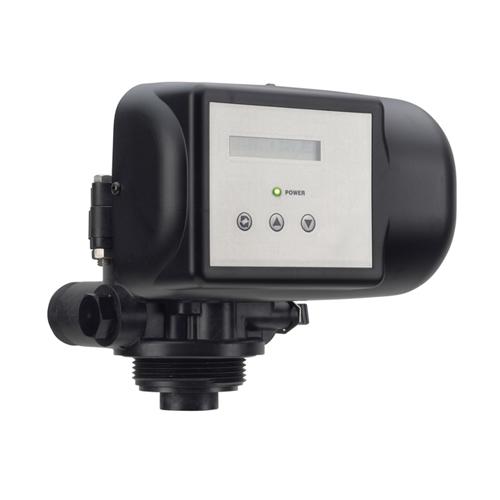 1inch-water-filter-valve-500x500