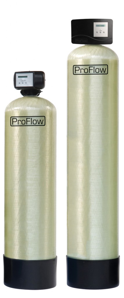 water-filters-1200x500-2